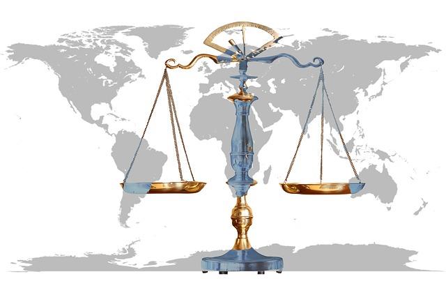 סיוע מעורך דין בקבלת דרכון זר